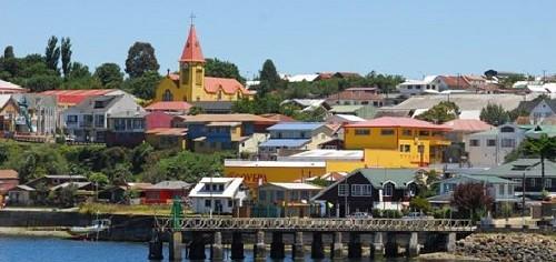 Abogados en Calbuco | Abogados en Calbuco & Maullín, X Región - Estudio Jurídico