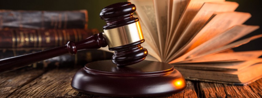 ABOGADOS DEFENSORES PENALES CALBUCO & MAULLÍN | Abogados en Calbuco & Maullín, X Región - Estudio Jurídico