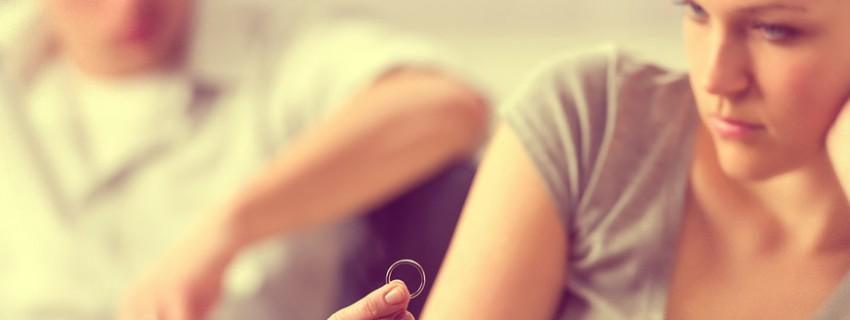EL DIVORCIO MATRIMONIAL: CONOCE LOS TIPOS, REQUISITOS Y EFECTOS DEL DIVORCIO   Abogados en Calbuco & Maullín, X Región - Estudio Jurídico