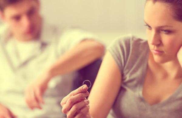 EL DIVORCIO MATRIMONIAL: CONOCE LOS TIPOS, REQUISITOS Y EFECTOS DEL DIVORCIO | Abogados en Calbuco & Maullín, X Región - Estudio Jurídico