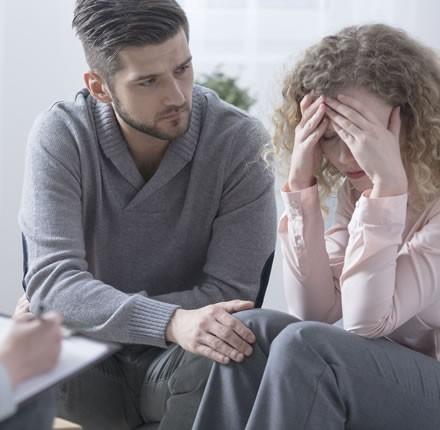 ABOGADOS DE DIVORCIOS | Abogados en Calbuco & Maullín, X Región - Estudio Jurídico