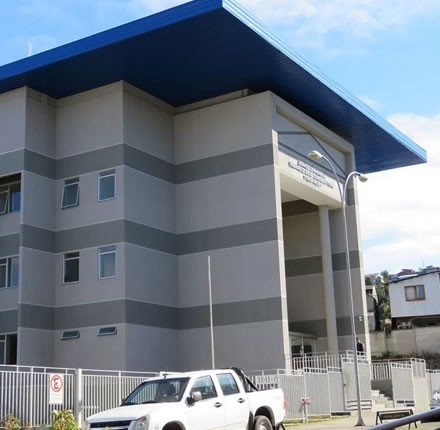 ABOGADOS CIVILES | Abogados en Calbuco & Maullín, X Región - Estudio Jurídico