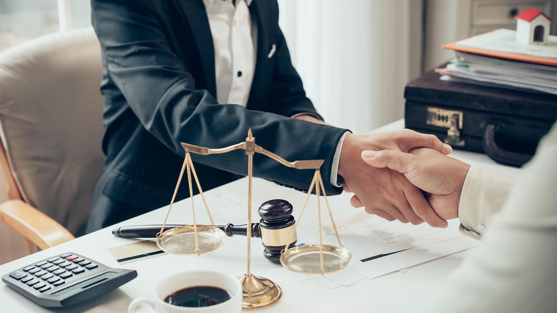 Abogados en Calbuco & Maullín, X Región - Estudio Jurídico